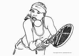 animiertes-tennis-ausmalbild-malvorlage-bild-0009