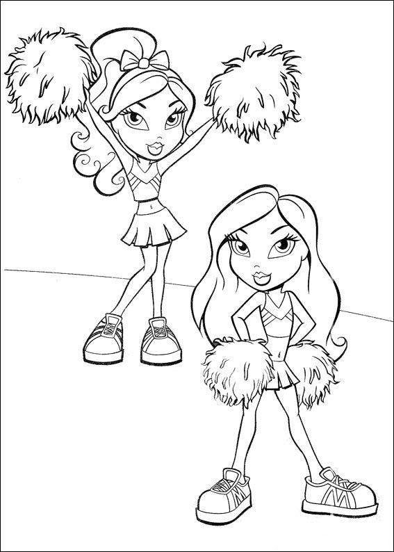 animiertes-bratz-ausmalbild-malvorlage-bild-0022