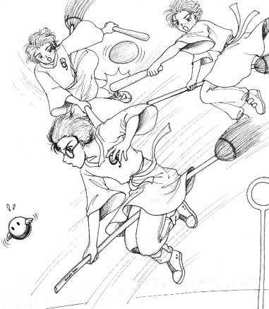 animiertes-harry-potter-ausmalbild-malvorlage-bild-0032