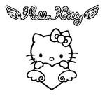 animiertes-hello-kitty-ausmalbild-malvorlage-bild-0014
