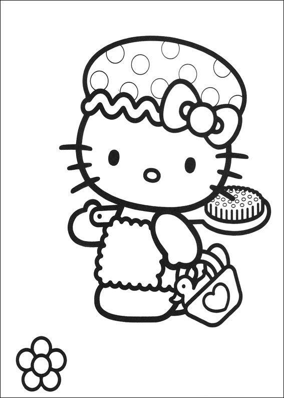 animiertes-hello-kitty-ausmalbild-malvorlage-bild-0016