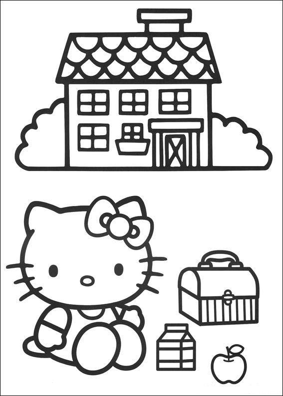 animiertes-hello-kitty-ausmalbild-malvorlage-bild-0017
