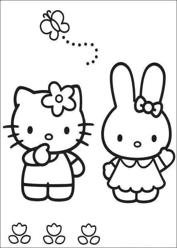 animiertes-hello-kitty-ausmalbild-malvorlage-bild-0018