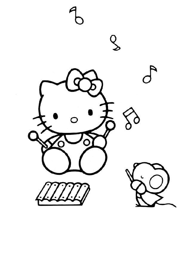 animiertes-hello-kitty-ausmalbild-malvorlage-bild-0032
