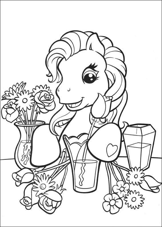 animiertes-my-little-pony-ausmalbild-malvorlage-bild-0011