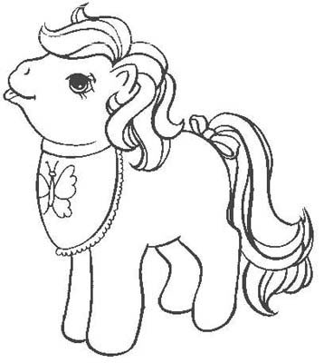 animiertes-my-little-pony-ausmalbild-malvorlage-bild-0014