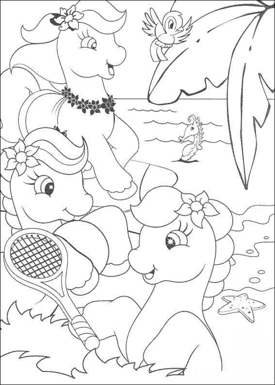 animiertes-my-little-pony-ausmalbild-malvorlage-bild-0015