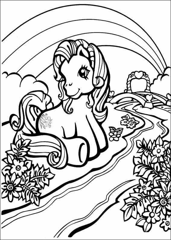 animiertes-my-little-pony-ausmalbild-malvorlage-bild-0019