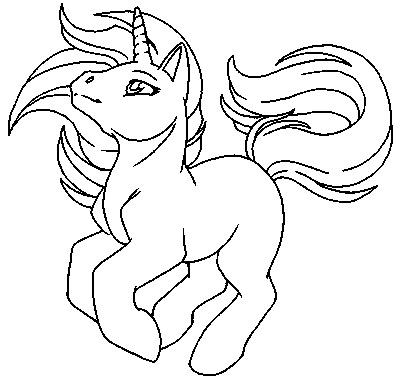 animiertes-my-little-pony-ausmalbild-malvorlage-bild-0023