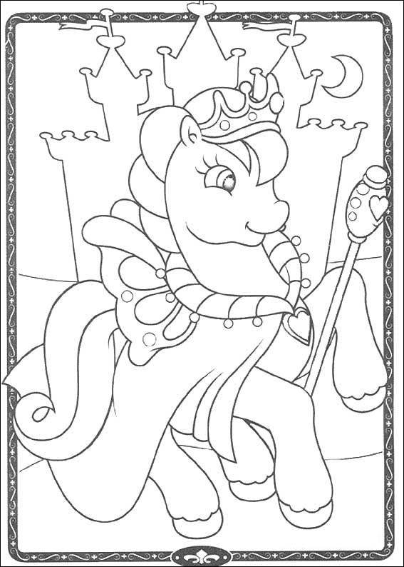 animiertes-my-little-pony-ausmalbild-malvorlage-bild-0030