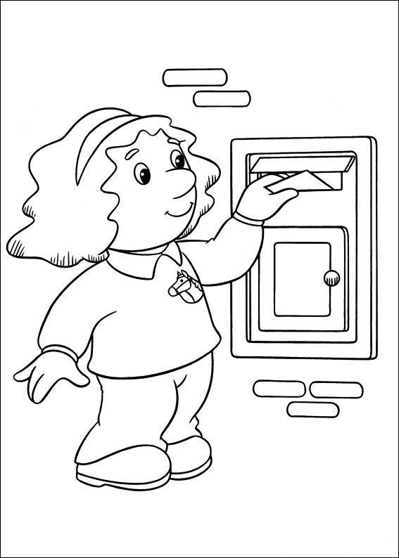 animiertes-postbote-pat-ausmalbild-malvorlage-bild-0003