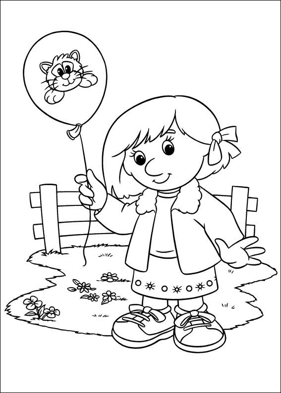animiertes-postbote-pat-ausmalbild-malvorlage-bild-0004