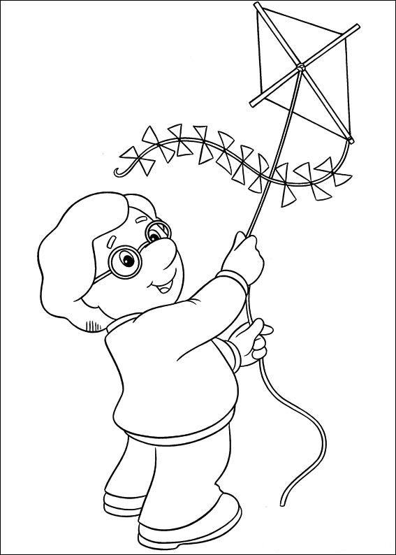 animiertes-postbote-pat-ausmalbild-malvorlage-bild-0007