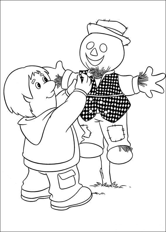 animiertes-postbote-pat-ausmalbild-malvorlage-bild-0008