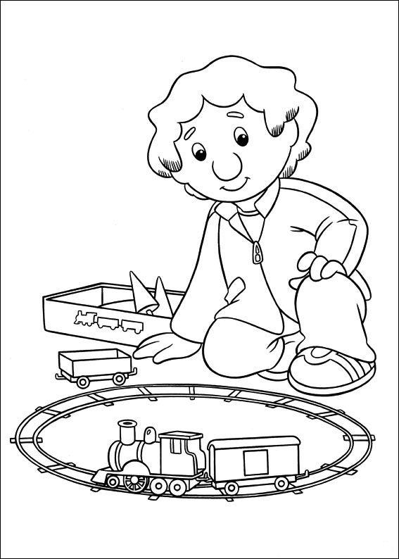 animiertes-postbote-pat-ausmalbild-malvorlage-bild-0012