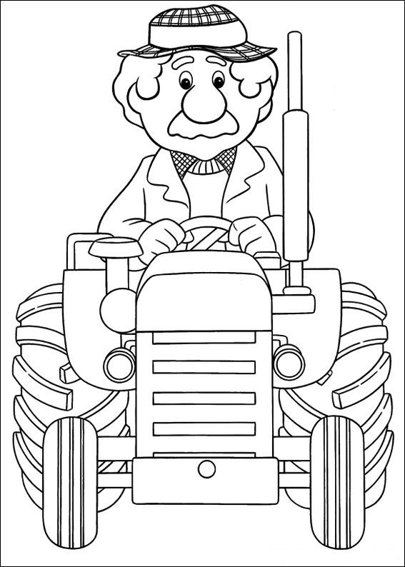 animiertes-postbote-pat-ausmalbild-malvorlage-bild-0013