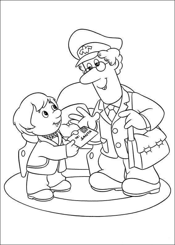 animiertes-postbote-pat-ausmalbild-malvorlage-bild-0016