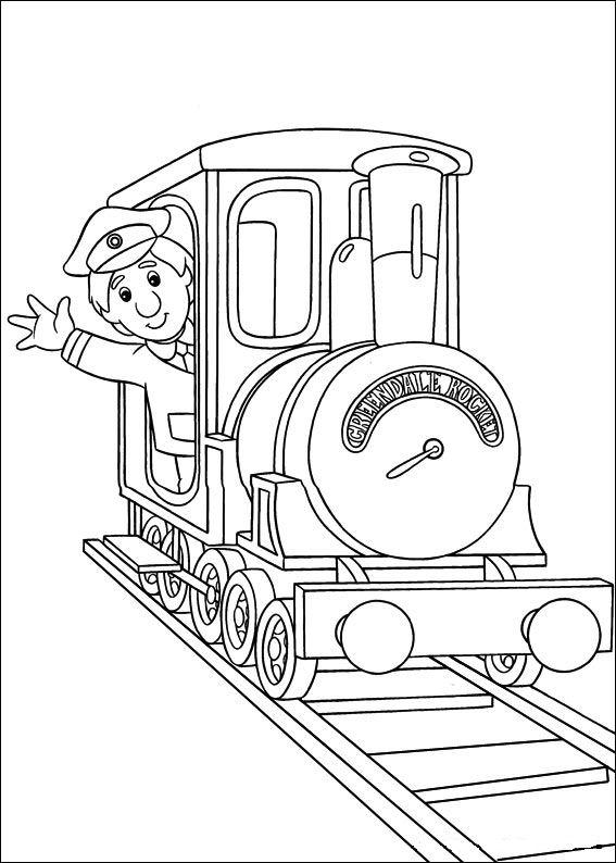 animiertes-postbote-pat-ausmalbild-malvorlage-bild-0025