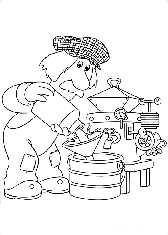 animiertes-postbote-pat-ausmalbild-malvorlage-bild-0031
