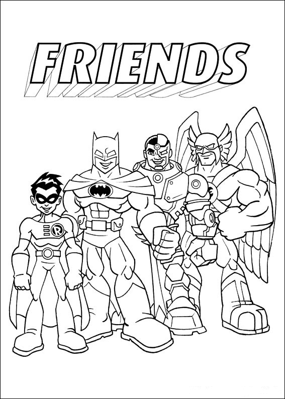 animiertes-super-friends-ausmalbild-malvorlage-bild-0009
