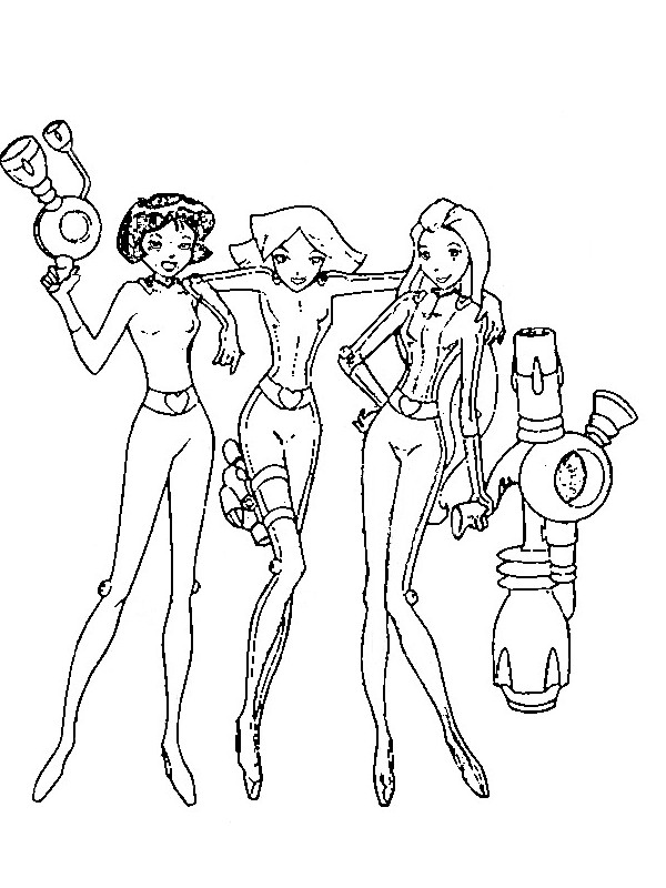animiertes-totally-spies-ausmalbild-malvorlage-bild-0008