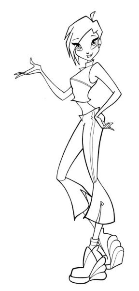 animiertes-winx-ausmalbild-malvorlage-bild-0028