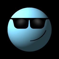animiertes-3d-smilies-bild-0009