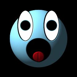 animiertes-3d-smilies-bild-0010