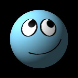 animiertes-3d-smilies-bild-0014