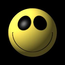 animiertes-3d-smilies-bild-0021