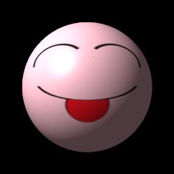 animiertes-3d-smilies-bild-0027