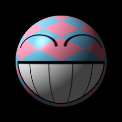 animiertes-3d-smilies-bild-0037