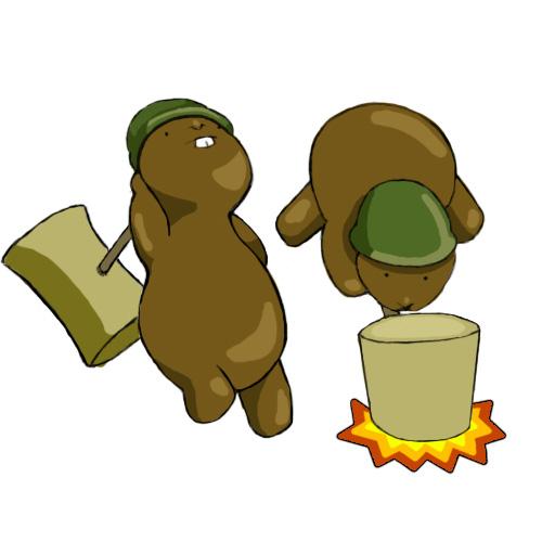 animiertes-maulwurf-bild-0032