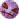 animiertes-urlaub-ferien-smilies-bild-0087