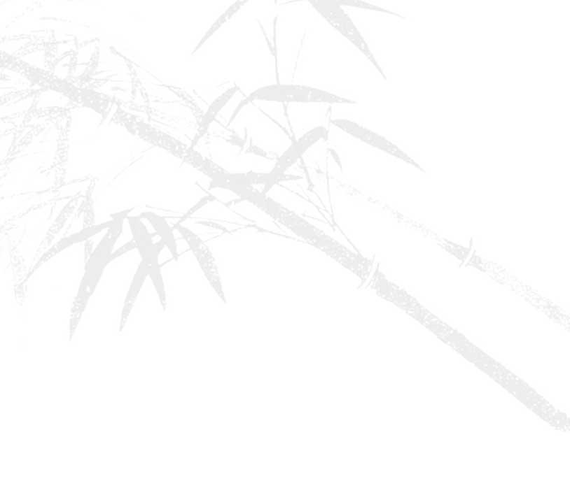 animiertes-urlaub-ferien-smilies-bild-0115