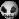 animiertes-urlaub-ferien-smilies-bild-0167