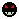animiertes-urlaub-ferien-smilies-bild-0175