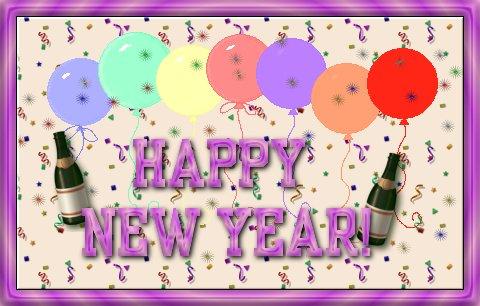 animiertes-neujahr-bild-0231