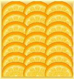 animiertes-orange-bild-0015