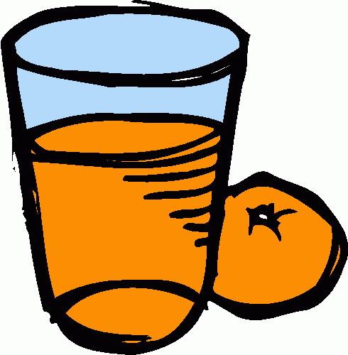 animiertes-orange-bild-0016