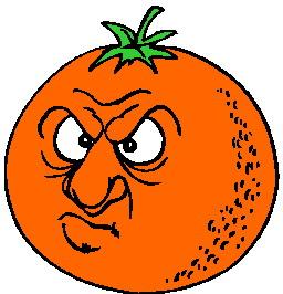 animiertes-orange-bild-0018