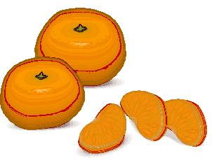 animiertes-orange-bild-0021