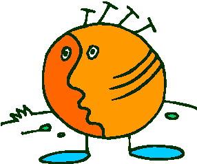 animiertes-orange-bild-0022