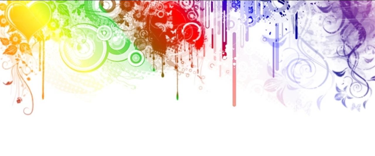 animiertes-regenbogen-bild-0073