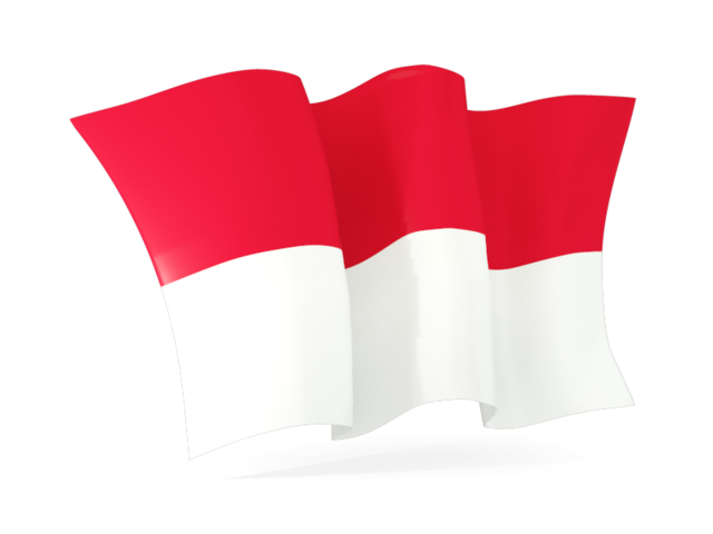animiertes-indonesien-fahne-flagge-bild-0015