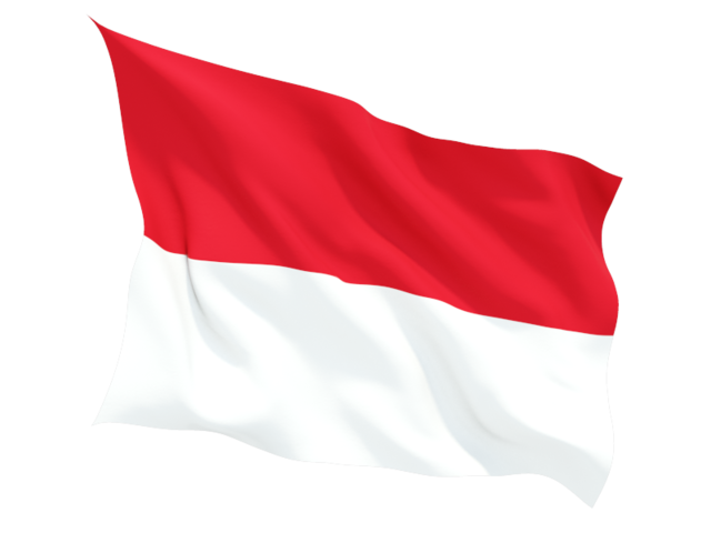 animiertes-indonesien-fahne-flagge-bild-0020