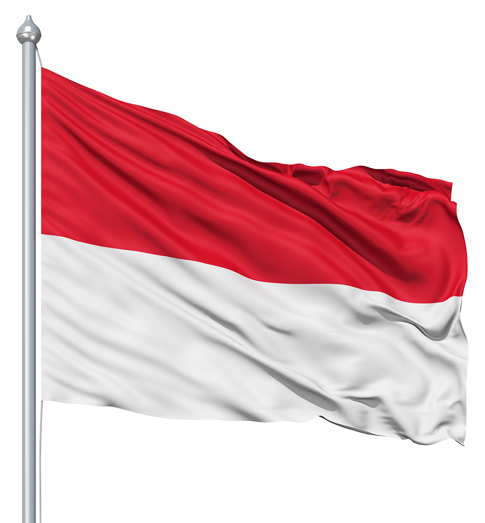 animiertes-indonesien-fahne-flagge-bild-0021