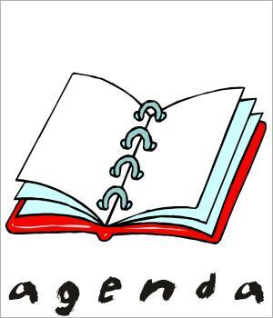 animiertes-agenda-wochenplaner-bild-0005