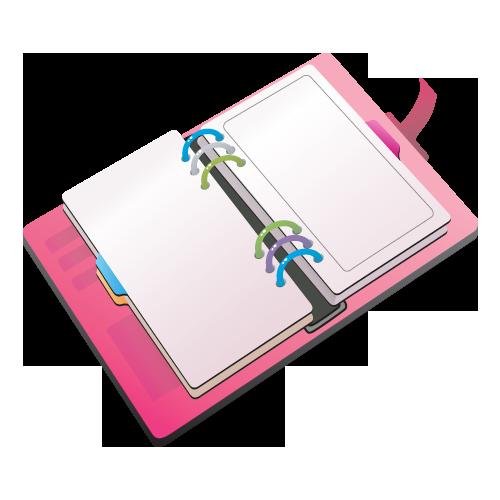 animiertes-agenda-wochenplaner-bild-0016