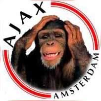 animiertes-ajax-amsterdam-bild-0014